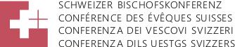 Conferenza dei vescovi svizzeri